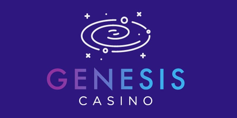 Genesis Casino Promo Code