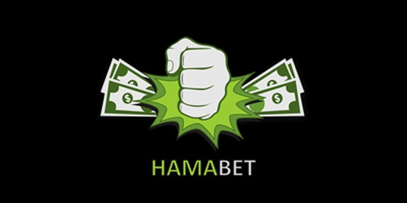 Hamabet Promo Code
