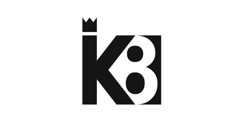K8 Promo Code
