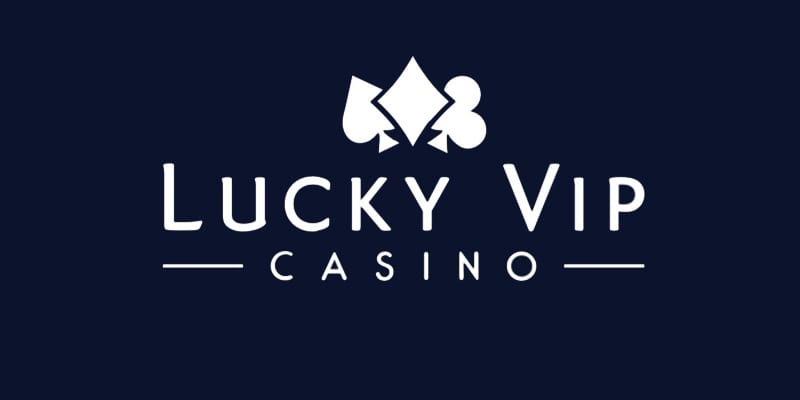 Lucky VIP Promo Code