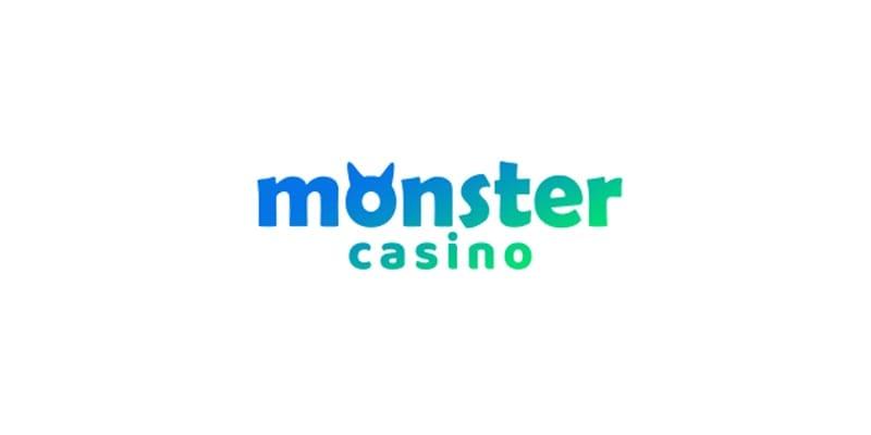 Monster Casino Promo Code