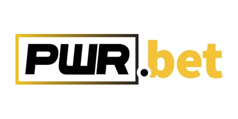 PWR.bet Promo Code