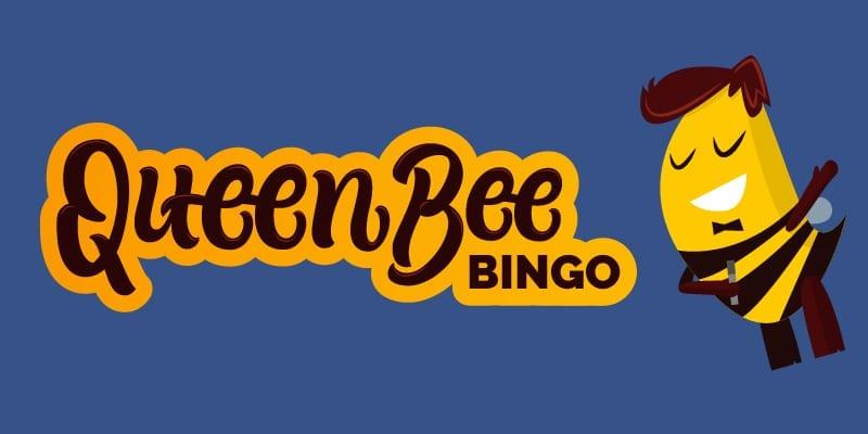 Queen Bee Bingo Promo Code