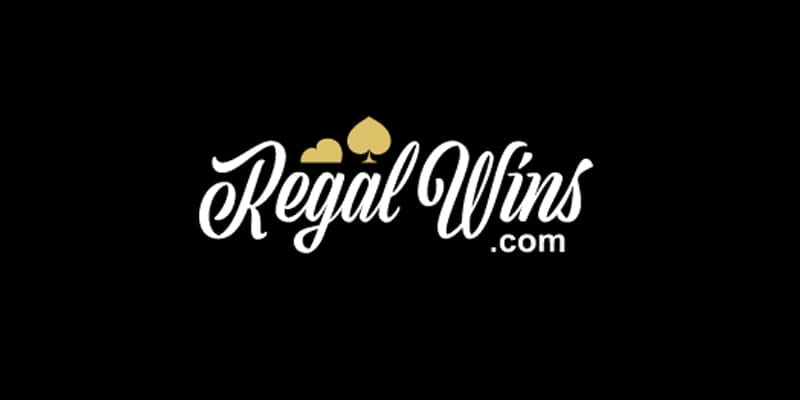 Regal Wins Promo Code