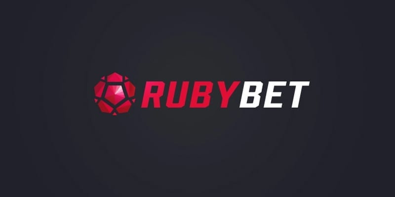 Ruby Bet Promo Code