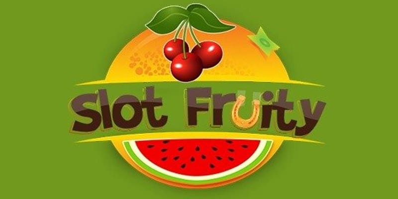 Slot Fruity Promo Code