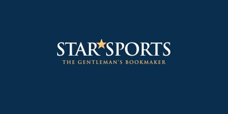 Star Sports Promo Code
