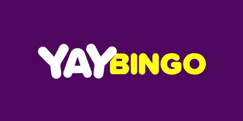 Yay Bingo Promo Code