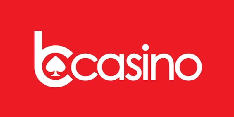 bCasino Promo Code