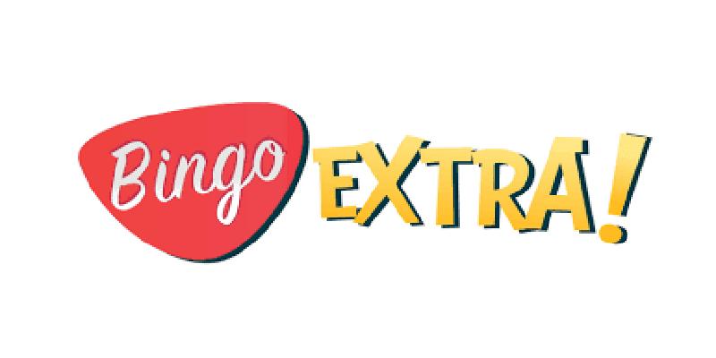 Bingo Extra Promo Code