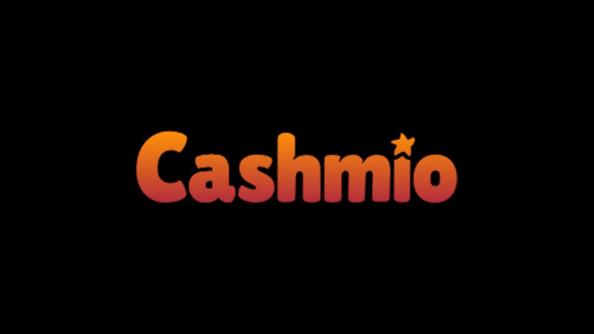 Cashmio Promo Code