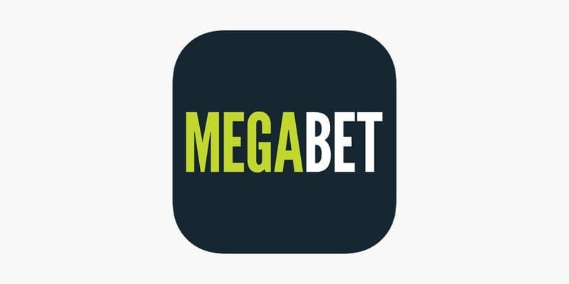 MegaBet Logo
