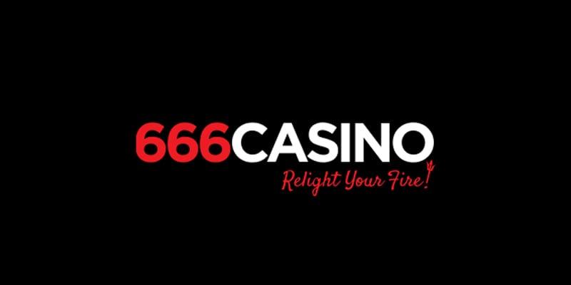 666 Casino Bonus Code