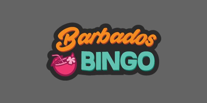 Barbados Bingo Promo Code