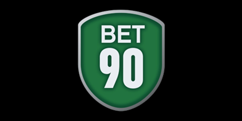 Bet90 Bonus Code