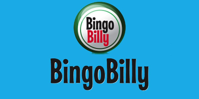 Bingo Billy Bonus Code