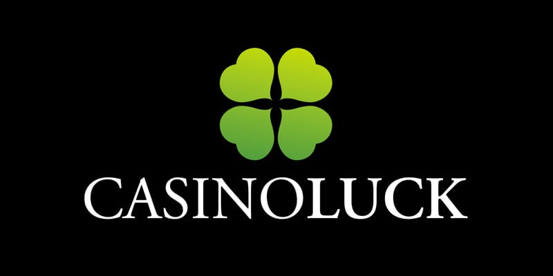 Casino Luck Bonus Code