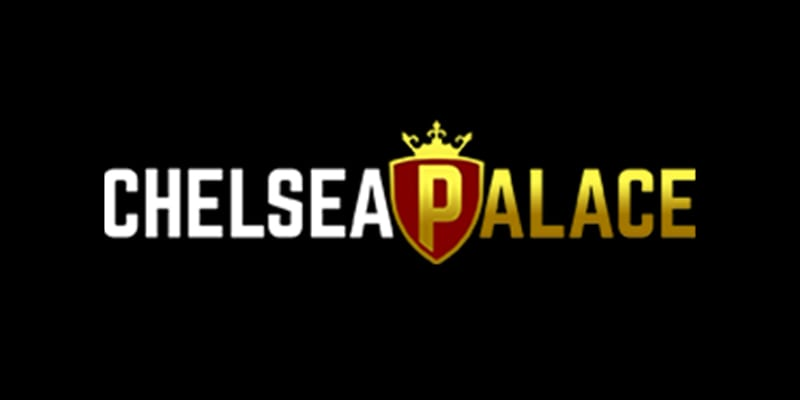 Chelsea Palace Bonus Code