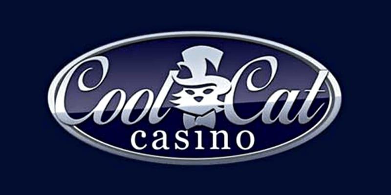 Cool Cat Casino No Deposit Bonus Codes Here