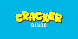 Cracker Bingo Logo