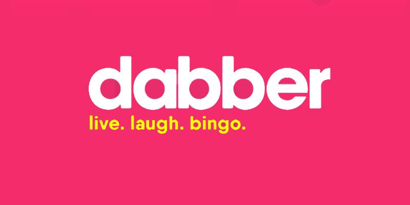 Dabber Bingo Promo Code