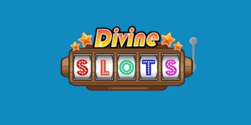 Divine Slots Bonus Code