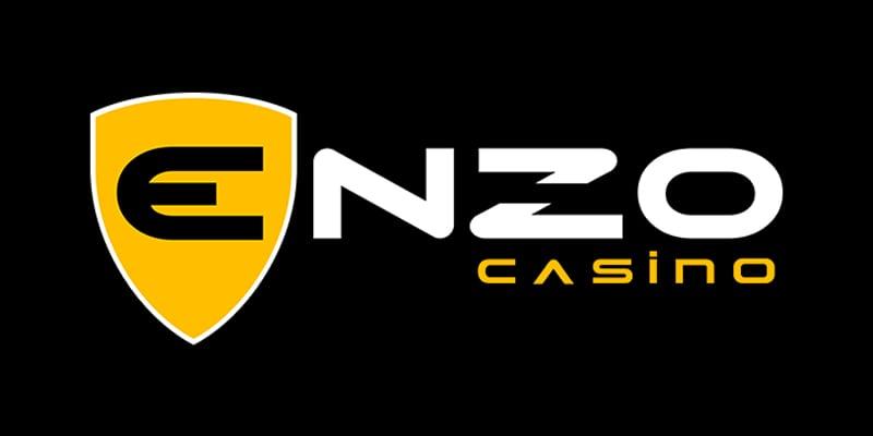 Enzo Casino Promo Code