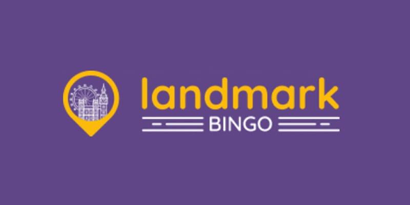 Landmark Bingo Promo Code