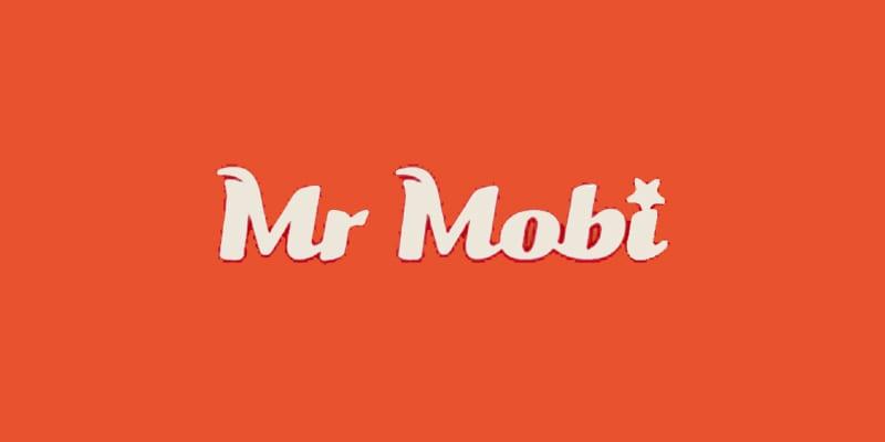 Mr Mobi Bonus Code