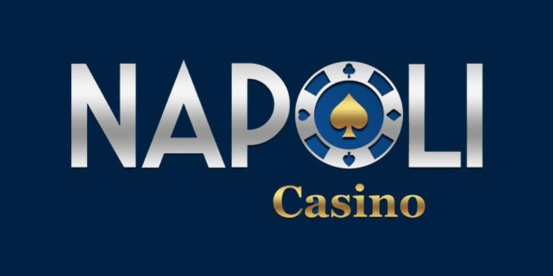 Napoli Casino Bonus Code