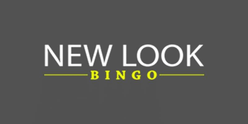 New Look Bingo