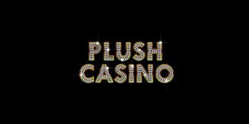 Plush Casino Bonus Code