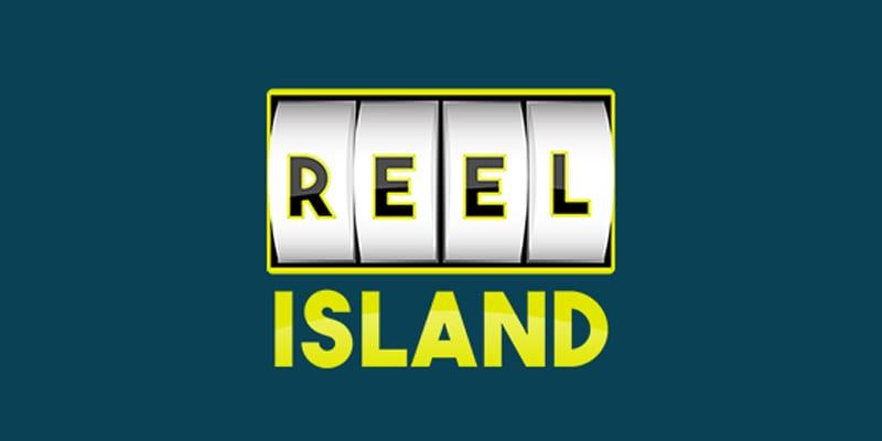 Reel Island Bonus Code