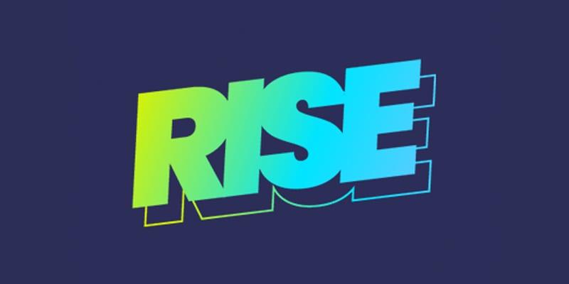 Rise Casino Promo Code