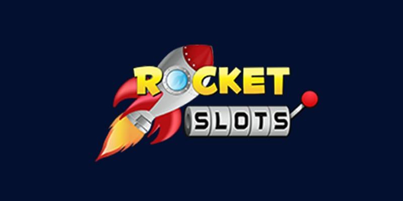 Rocket Slots Promo Code