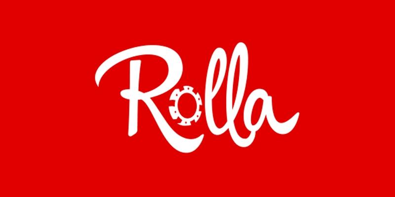 Rolla Casino Bonus Code