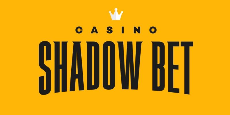 Shadowbet Bonus Code