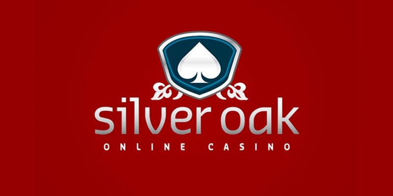 Silver Oak Casino No Deposit Bonus Code