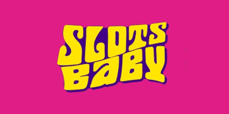 Slots Baby Promo Code