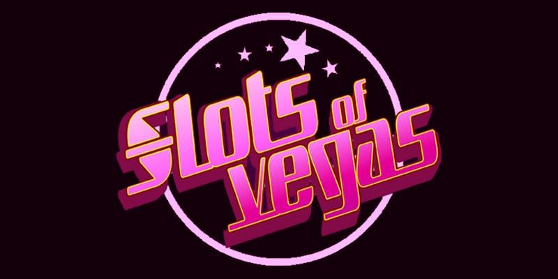 Slots Of Vegas Bonus Code