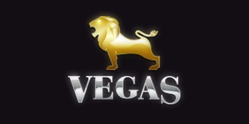 Vegas Paradise Promo Code
