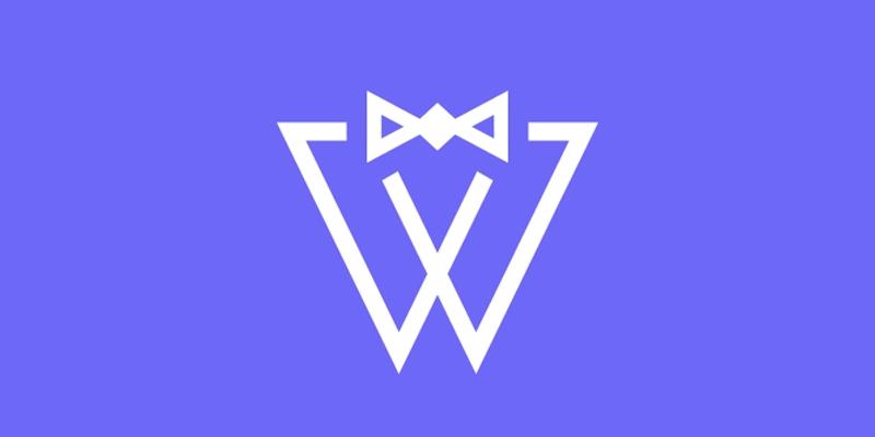 West Casino Bonus Code