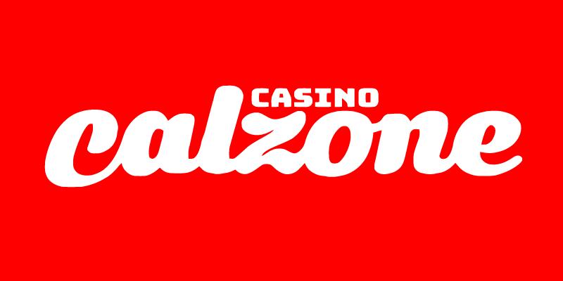Casino Calzone Bonus Code