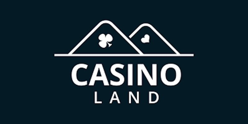 CasinoLand Bonus Code