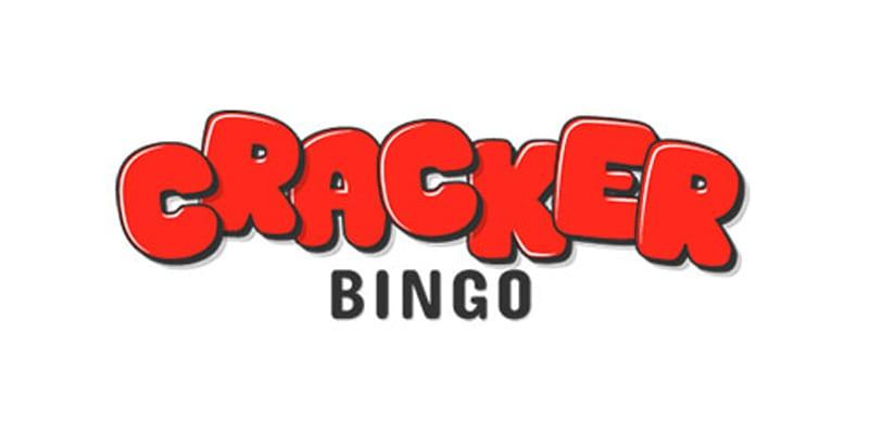 Cracker Bingo Promo Code