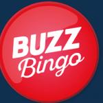 Buzz Bingo-logo-small