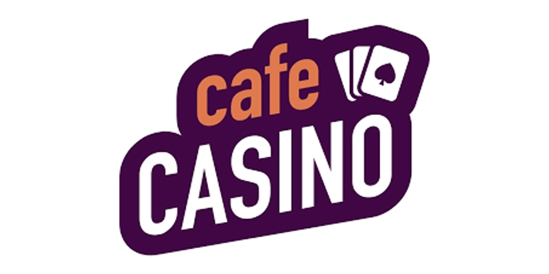 Cafe Casino No Deposit Bonus Code