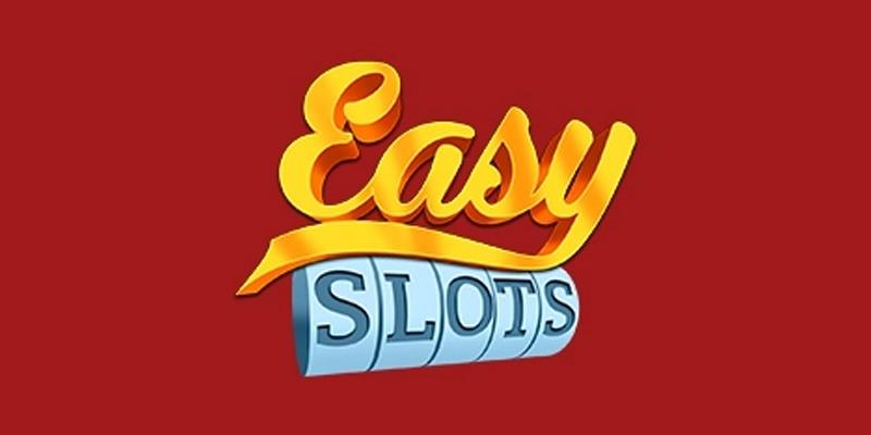 Easy Slots Promo Code
