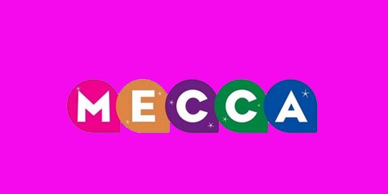 Mecca Bingo Promo Code