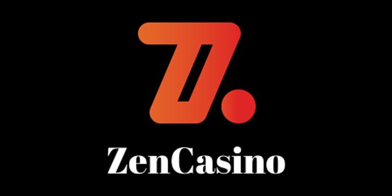 Zen Casino Promo Code